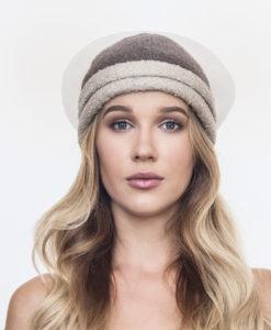 albertolusona hat 047