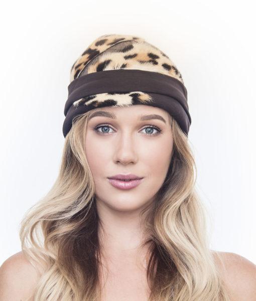 albertolusona hat 001