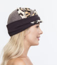 albertolusona hat 002