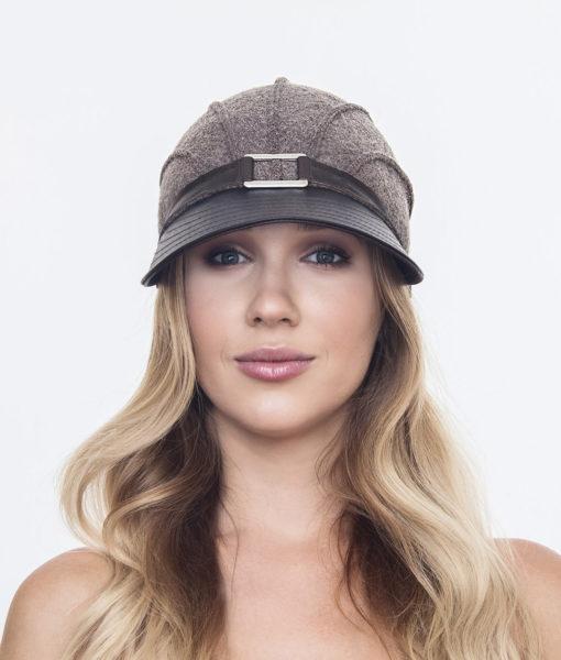albertolusona hat 008