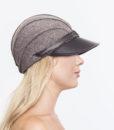 albertolusona hat 009