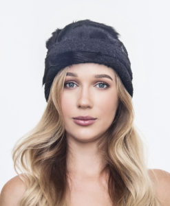 albertolusona hat 003