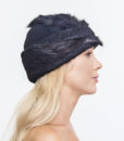 albertolusona hat 004