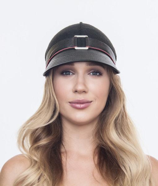 albertolusona hat 010