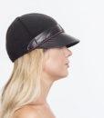 albertolusona hat 011