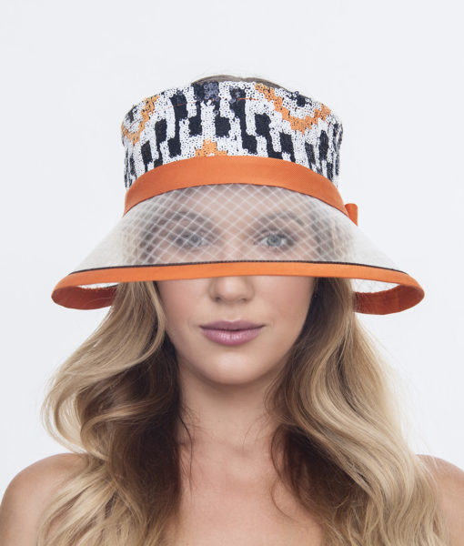 albertolusona hat 012