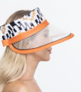 albertolusona hat 014