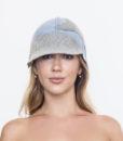 albertolusona hat 015