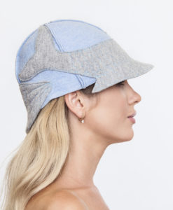 albertolusona hat 017
