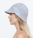 albertolusona hat 018