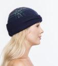 albertolusona hat 022