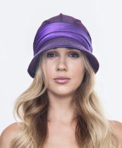 albertolusona hat 005