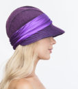 albertolusona hat 006