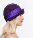 albertolusona hat 007