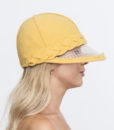 albertolusona hat 019
