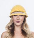 albertolusona hat 020